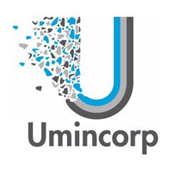 Unincorp logo