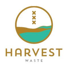 Harvest Waste logo